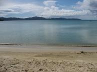 Port-Barton-Beach.jpg