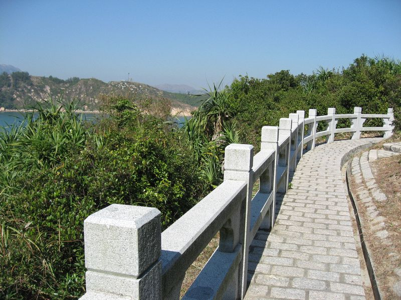 Mini-Great-Wall-trail.jpg