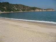 Tung-Wan-Beach.jpg