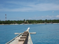 trip-to-malapascua-by-banca-(5).jpg
