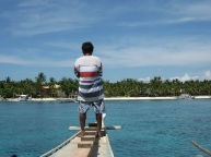 trip-to-malapascua-by-banca-(6).jpg