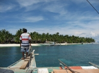 trip-to-malapascua-by-banca-(8).jpg