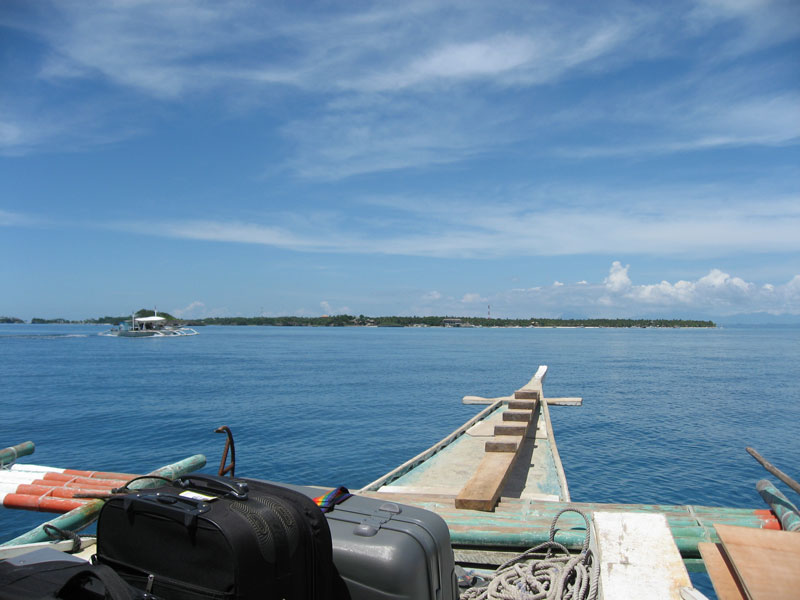 trip-to-malapascua-by-banca-(3).jpg