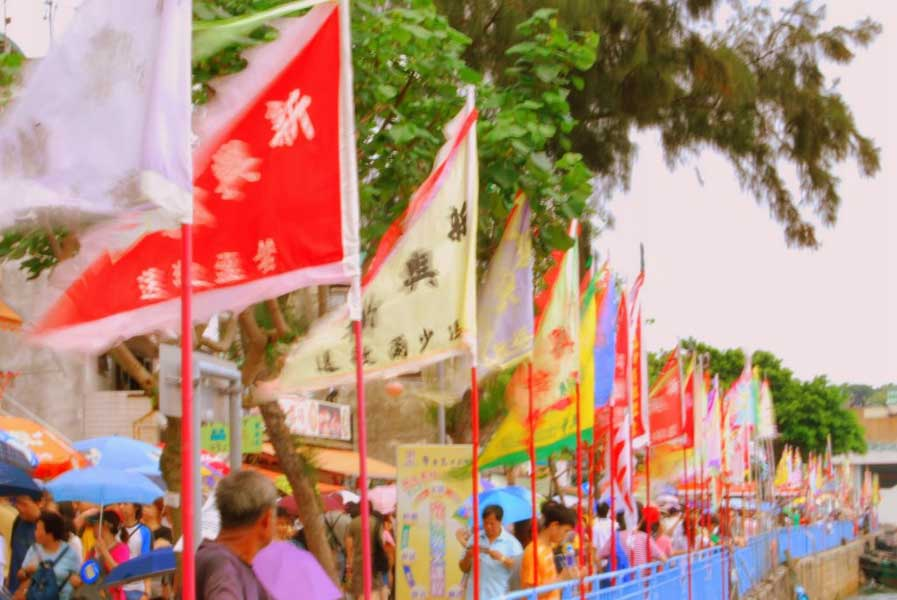 bun-festival-flags.jpg