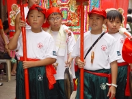 children-at-parade.jpg
