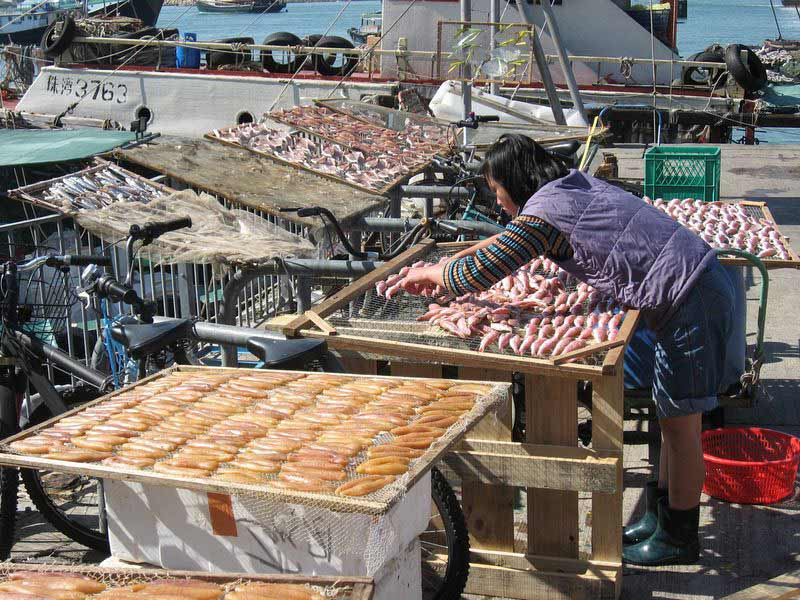 placing-sea-food-to-dry.jpg