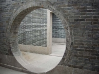 Pak-Tai-Temple-walls.jpg
