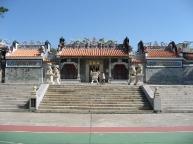 Pak-Tai-Temple.jpg