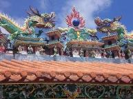 Pak-Tei-Temple-Dragons.jpg