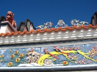pak-tai-temple-closeup-art.jpg