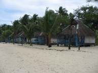 Coco Loco Island and Resort