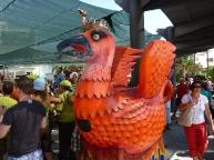 Festa Major Eagle