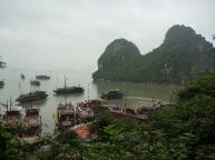 Halong-Bay-4570124472