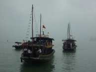Off-to-Halong-bay