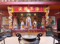 Chinese-Gods