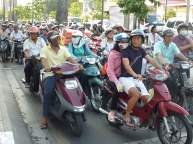 You-want-Motorbike