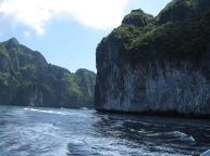 limestone-islands