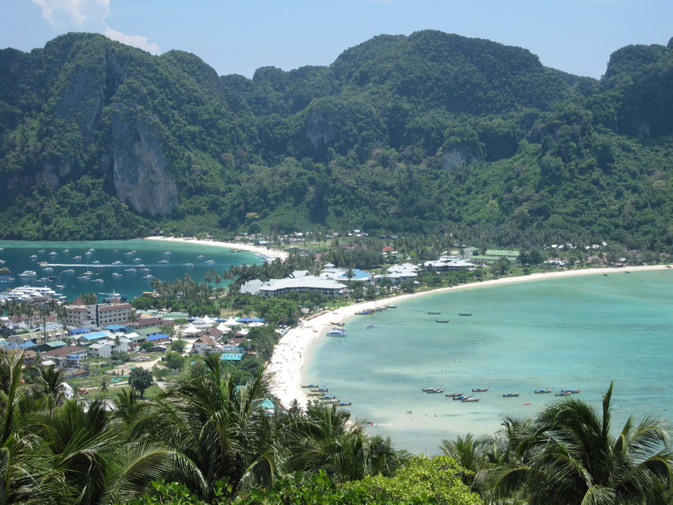 viewpoint-phiphi