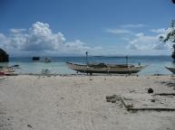 2.bakhaw.malapascua.fishermens.boat.jpg