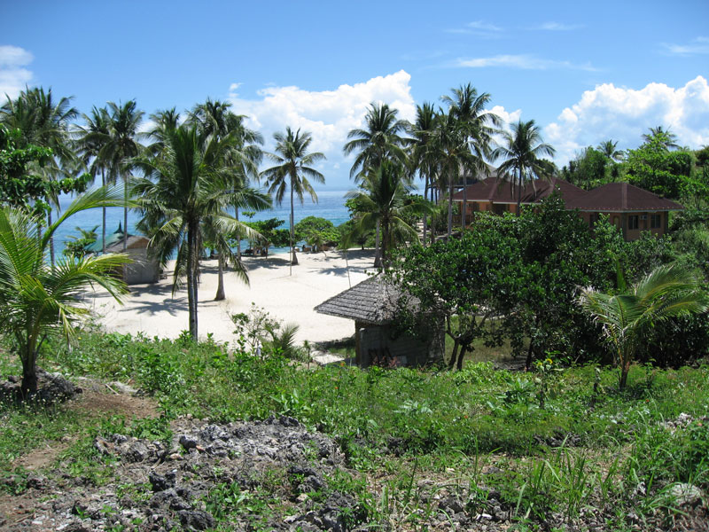 malapascua-bantigue-cove-beach-resort-accomodations.jpg
