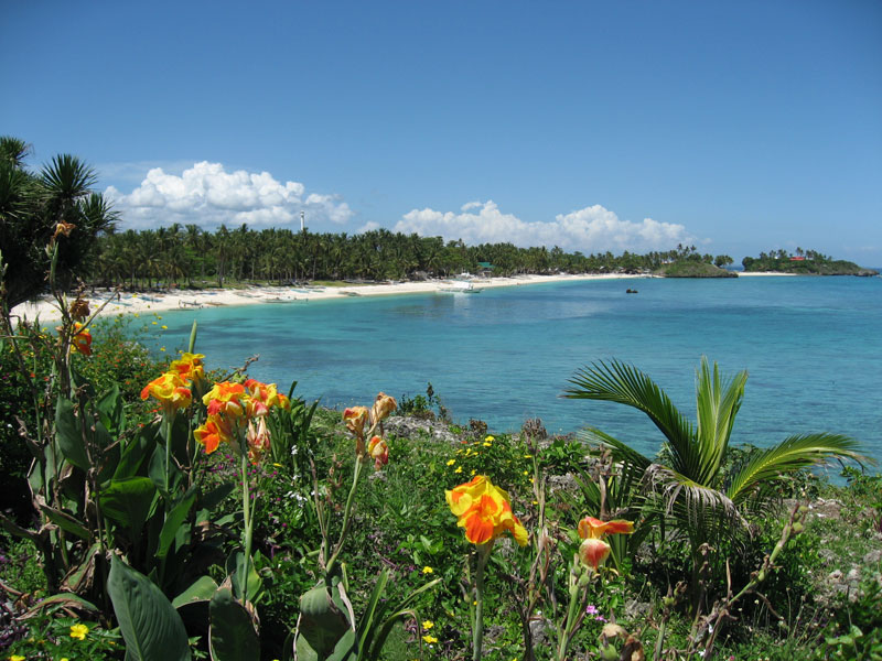 malapascua-bantigue-cove-beach-resort-view-of-langob.jpg