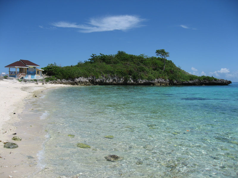 malapascua-bantigue-cove-beach-resort.jpg