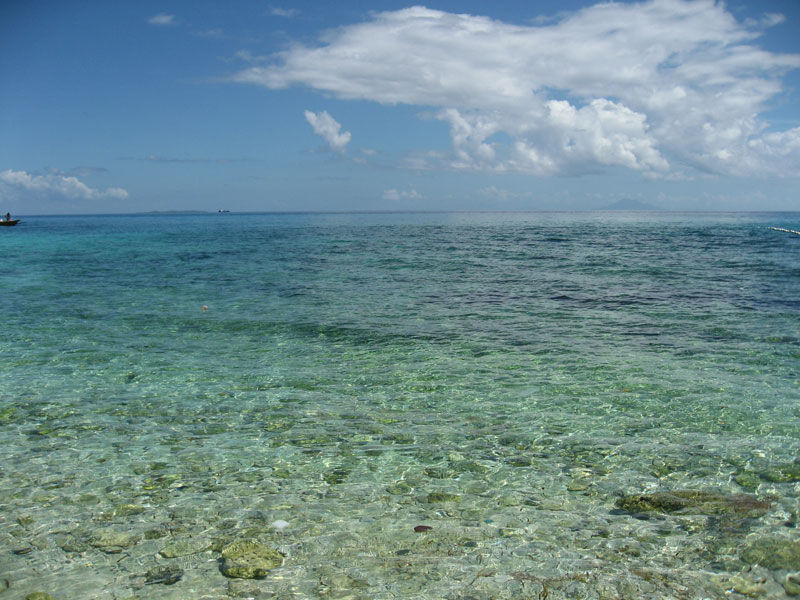 malapascua-view.of.sea.jpg