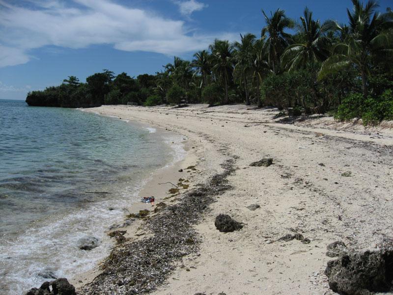 bool.village.malapascua.philippines (2).jpg