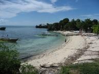 bool.village.malapascua.philippines.jpg