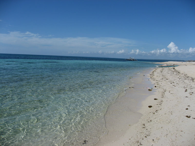 6.beautifull.malapascua.sea.jpg