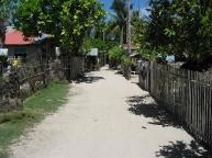 Guimbitayan.village.jpg
