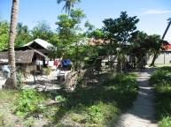 5.kabatangan.malapascua.village.jpg
