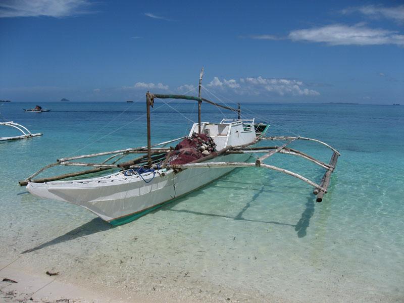 8.banca.boat.mapalascua.jpg