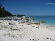 4.langob.village.fishermans.boat.mapalascua.jpg