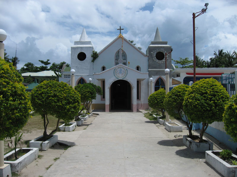 logon.church.malapascua.jpg