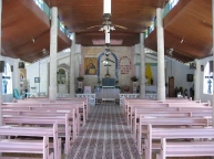 logon.church.malapascua.interior.jpg