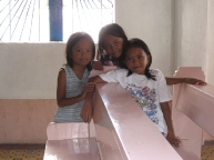 logon.kids.inside.church.malapascua.jpg
