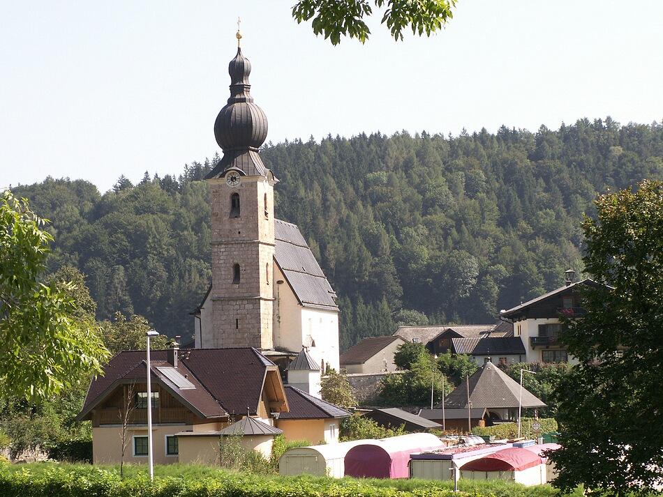 church.st.the.base.of.the.untersberg_full