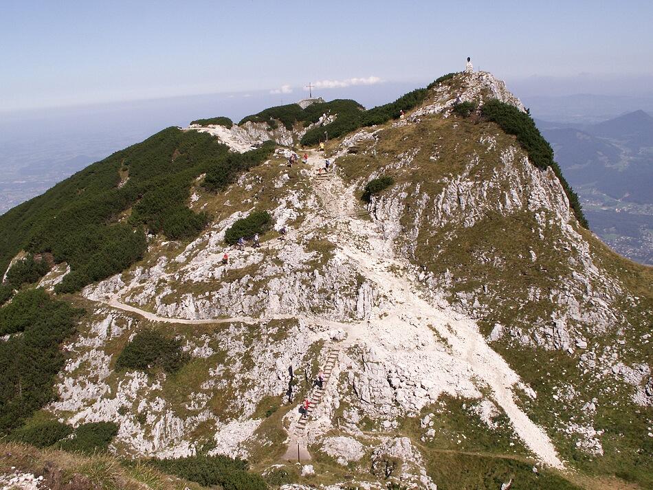 hiking.around.the.untersberg (22)_full
