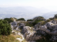 hiking.around.the.untersberg (31)_full