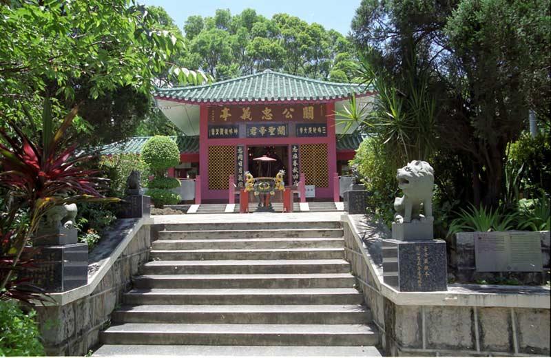 General-Guan-Ying-Chang-mem.jpg