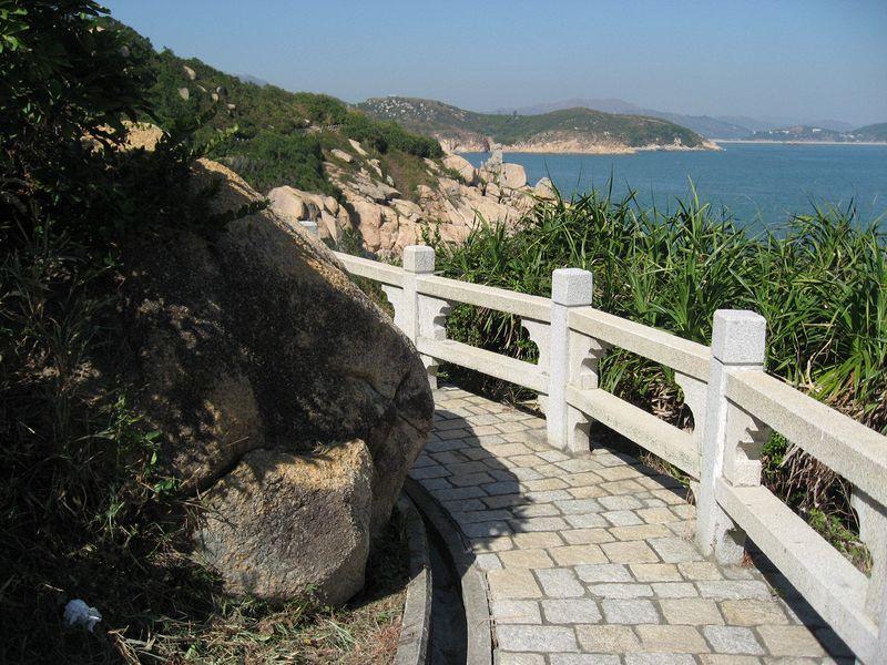 Mini-Great-Wall-trail (1).jpg