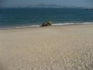 Tung-Wan-Beach (1).jpg