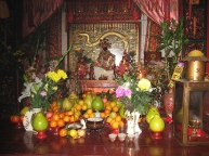 inside-temple.jpg