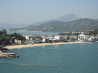 view-of-tung-wan-beach-from-highpoint.jpg