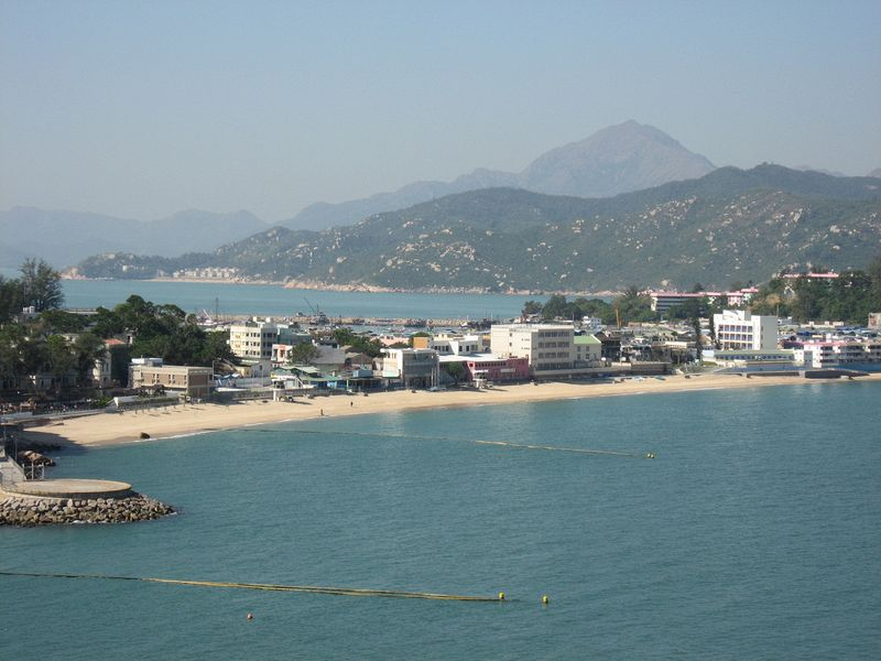 view-of-tung-wan-beach-from-highpoint.jpg