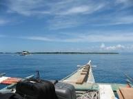 trip-to-malapascua-by-banca-(3).jpg