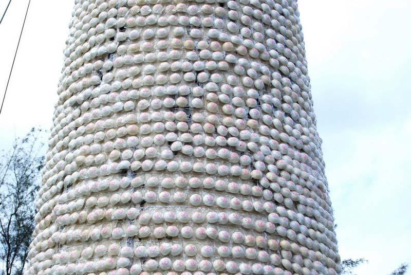 bun-tower-closeup.jpg