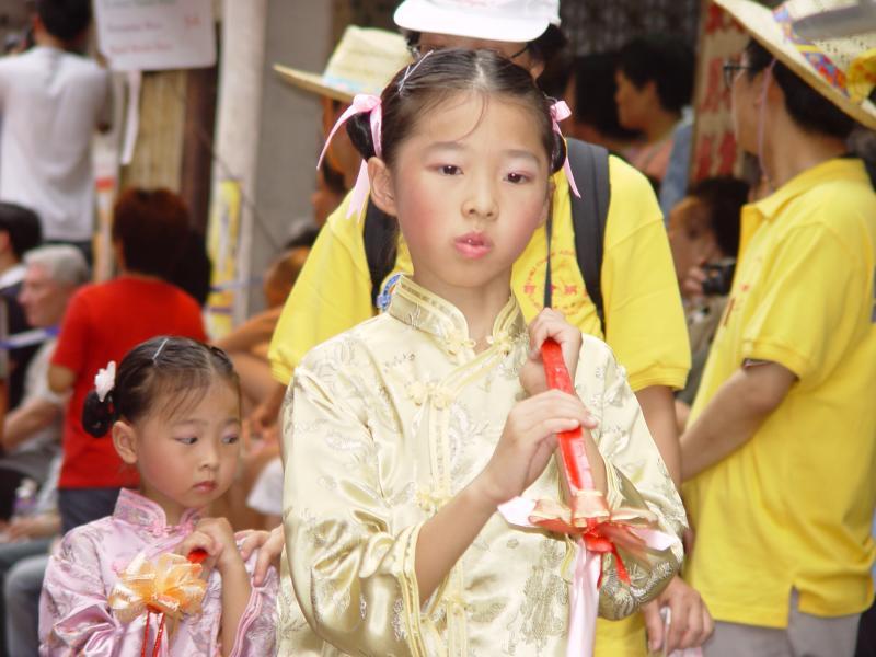 chinese-girls.jpg
