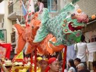 chinese-fish.jpg